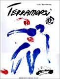 Anana Terramorsi