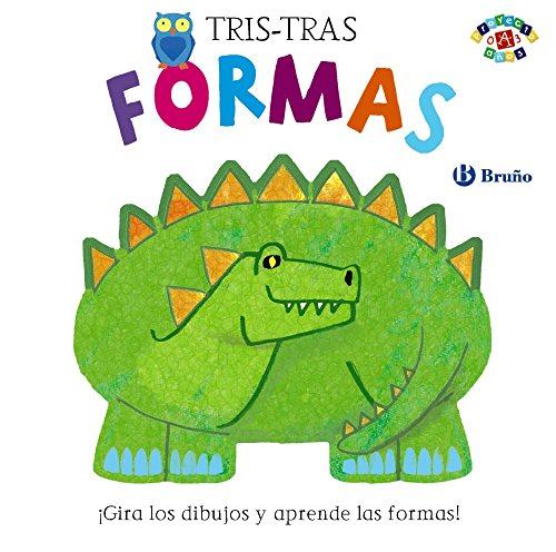 Tris-tras. Formas