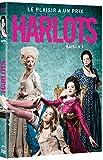 51F7ba6iSjL. SL160  - Harlots: 4 raisons de rejoindre la Maison de Charlotte Wells