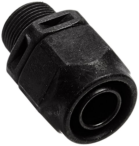 Pentair 370239 Quick Connect Booster Pump Fittings Replacement Polaris Automatic Pool and Spa Cleaners
