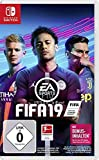 Electronic Arts FIFA 19 Nintendo Switch USK: 0
