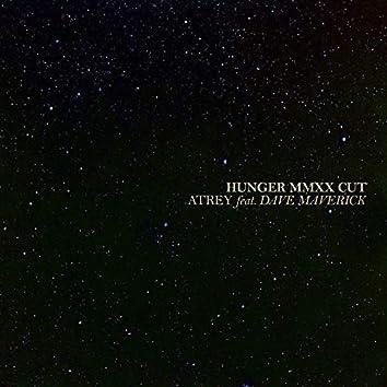 Hunger (MMXX Cut)