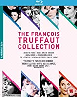 The François Truffaut Collection