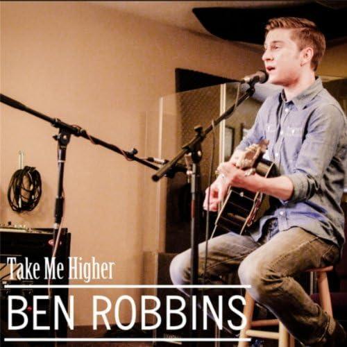 Ben Robbins