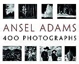 Ansel Adams' 400 Photographs [Idioma Inglés]