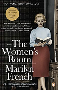 Best the womens room Reviews