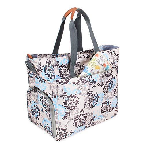 Medela Pump in Style Replacement Shoulder Tote Shelf Travel Work Bag ONLY