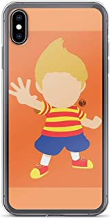Best earthbound iphone case Reviews