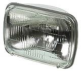 Wagner H6054 Headlight (Box of 1)