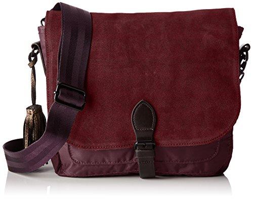 Bensimon Shoulder Bag - Shoppers y bolsos de hombro Mujer