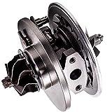 Turbine Turbo Charger GT1749V Turbocompresseur cartouche Chra A-L-F-A ROMEO 147 1.9 JTD 140 HP 2000 Turbolader de base