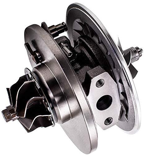 MJZHJD GT1749V Turbocompresor Chra Cartucho for A-L-F-A Romeo 147 1.9 JTD 140 HP 2000 Turbolader C-o-r-e Turbocompresor