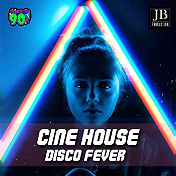 Chariots of Fire  Club Mix /Mrs Robinson  Mix Version / Everything I Do  Club Mix /Je t aime Moi Non Plus  Love Club Mix /A Horse With no Name  Mix Version /Bezugsband 38  Zanzirene Mix /Baker Street  Remix /Everybody s Talking  Remix /Sailing  Club Mix