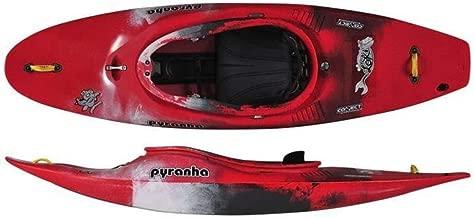 Pyranha Fusion II Small Crossover Kayak