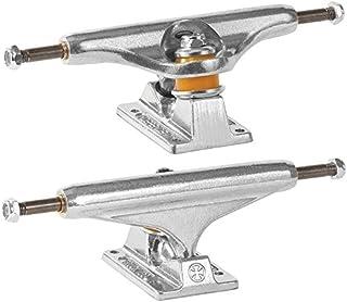 """Independent Stage 11 Skateboard Trucks - Set of 2 (159(8.75""""))"""