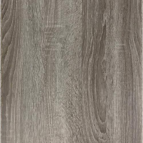d-c-fix Klebefolie Folie Selbstklebefolie Sonoma Eiche Trüffel 45 cm Holzdekor Holzoptik Holzdesign