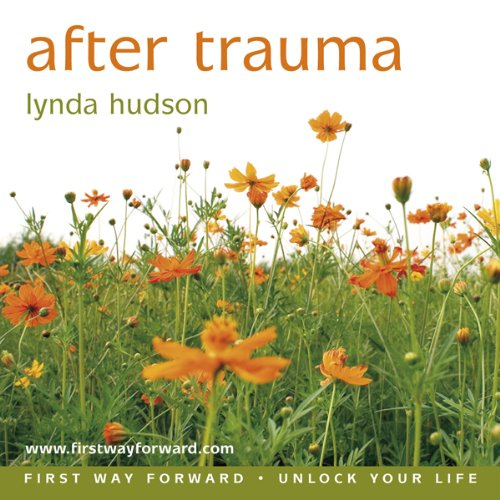 After Trauma cover art