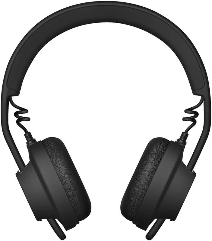 AIAIAI Beauty products Long-awaited TMA-2 Move Wireless Headphones Isola 5.0 Bluetooth High -
