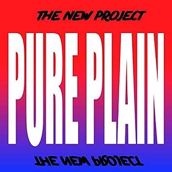 Pure Plain