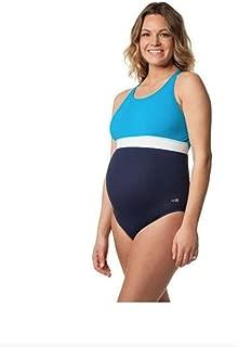 maternity fitness swimsuit