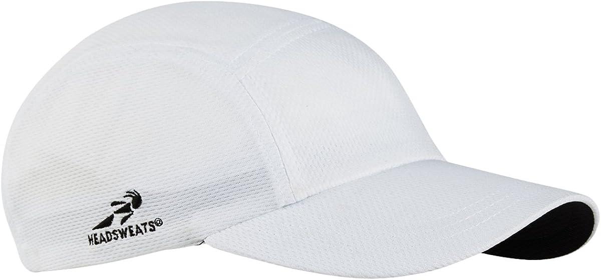 Headsweats Race Hat (HDSW01)