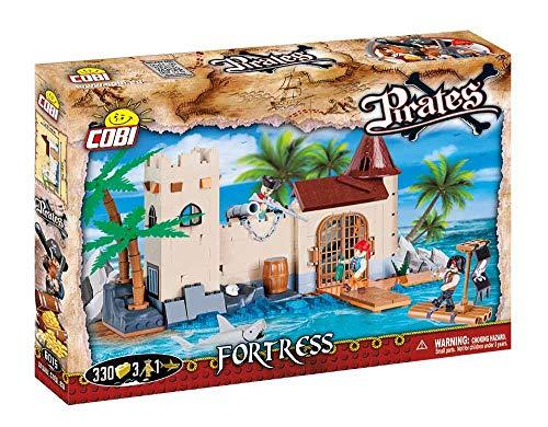 COBI 5902251060152 Spielzeug, verschieden