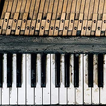 20 Relaxing Piano Compositions