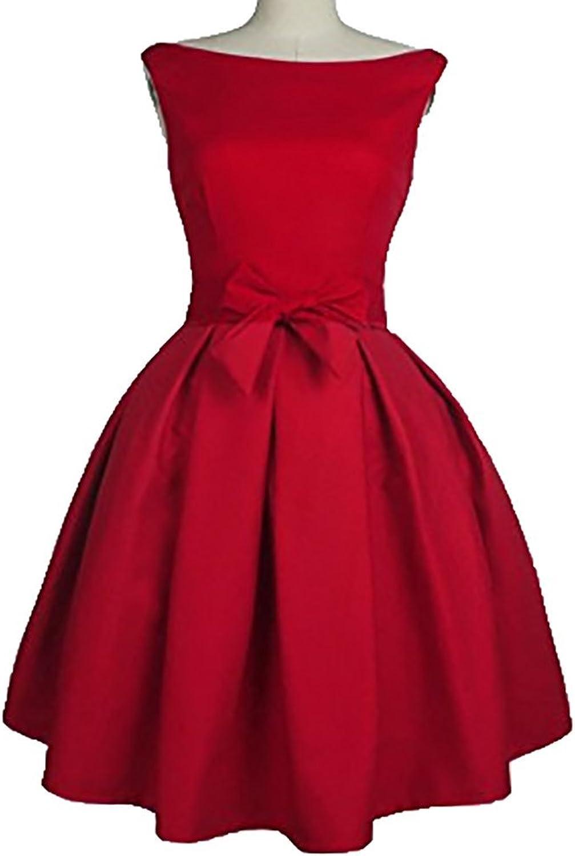Angel&Lily Lolita Oversized Sleeveless Bow Dress Peplum PD03 Plus Size 1x10x (SZ 1652)