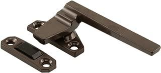 Prime-Line Products H 3539 Casement Window Locking Handle Aluminum