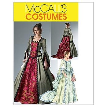 Best victorian dress pattern Reviews