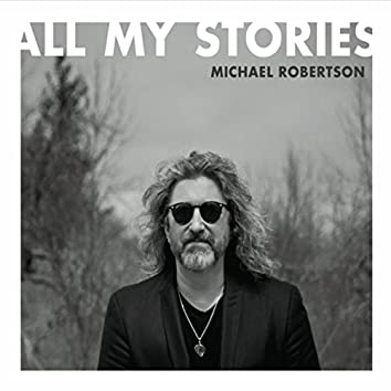 All My Stories