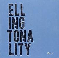 Vol. 1-Ellingtonality