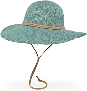Sunday Afternoons womens Dreamer Hat Sun Hat (pack of 1)