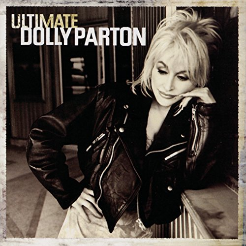 Top dolly parton record 9 to 5 for 2021