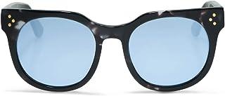 XRAY Eyewear Sunglasses Wayfarer 100% UV - XV6500