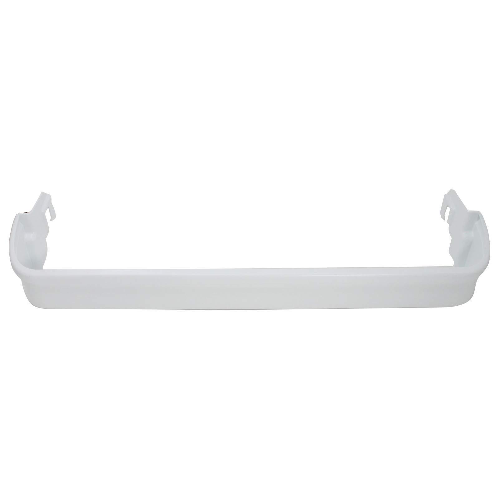 "Details about  /Frigidaire Refrigerator Freezer Section Door Shelf 20 5//8/""  Part # 218763612"
