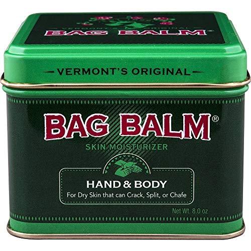 Bag Balm Ointment 8 Ounce