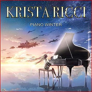 Piano Winter