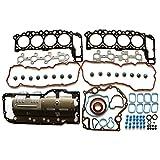 ECCPP Engine Head Gasket Kit Set fit 07 for Chrysler Aspen 4.7L 04 05 06 07 for Dodge Dakota 4.7L