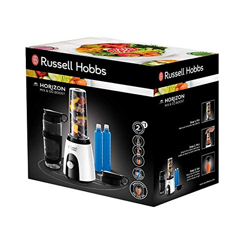 Russell Hobbs 25161-56