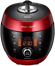 Best red cherry rice cooker Reviews