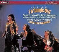Rossini: Le Comte Ory (2001-12-21)