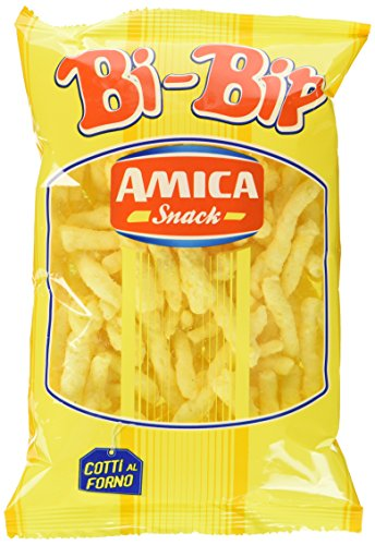 Amica Tam Cheese Shock (1 x 100 g)