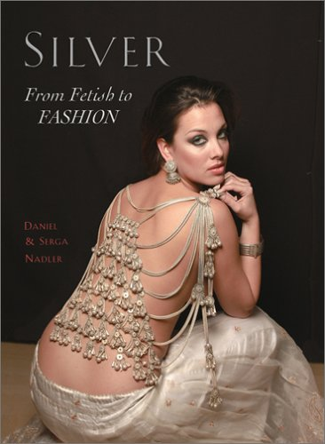 Hot Sale Silver: From Fetish to Fashion