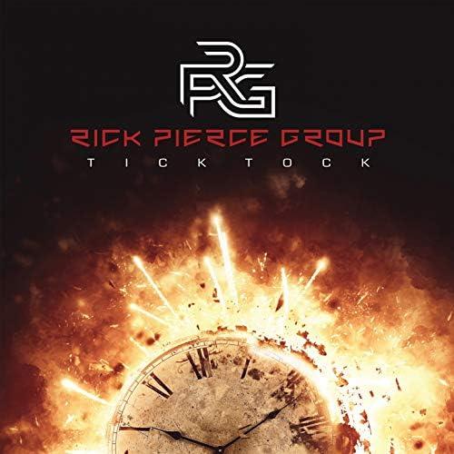 Rick Pierce Group