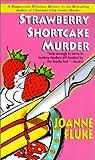 Strawberry Shortcake Murder: A Hannah Swensen Mystery (Kensington mystery)