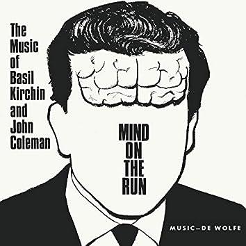 Mind on the Run