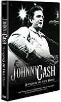 Singing at His Best [DVD] [Import]