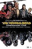 The Walking Dead Compendium Vol. 4 (English Edition)