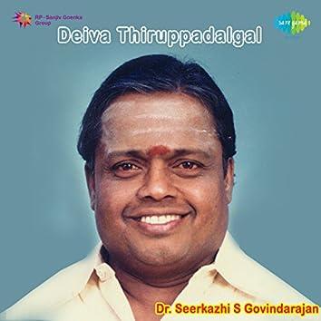 Deiva Thiruppadalgal